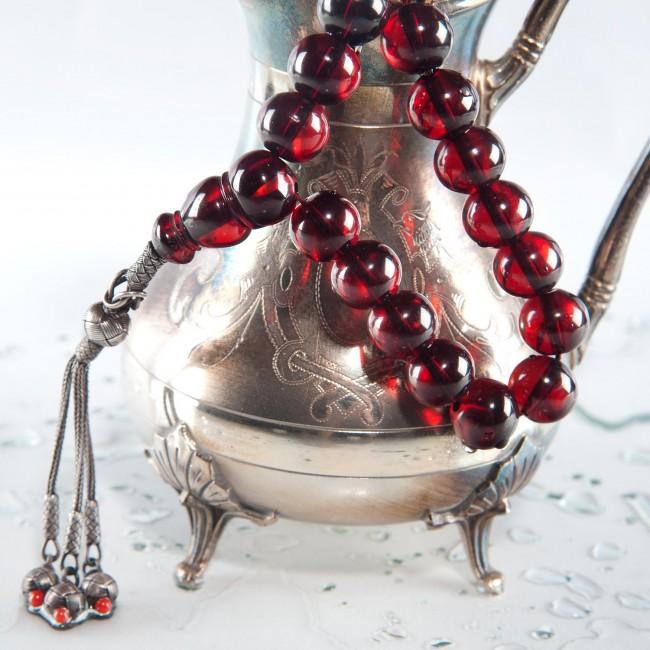Tesbih / Rosaries